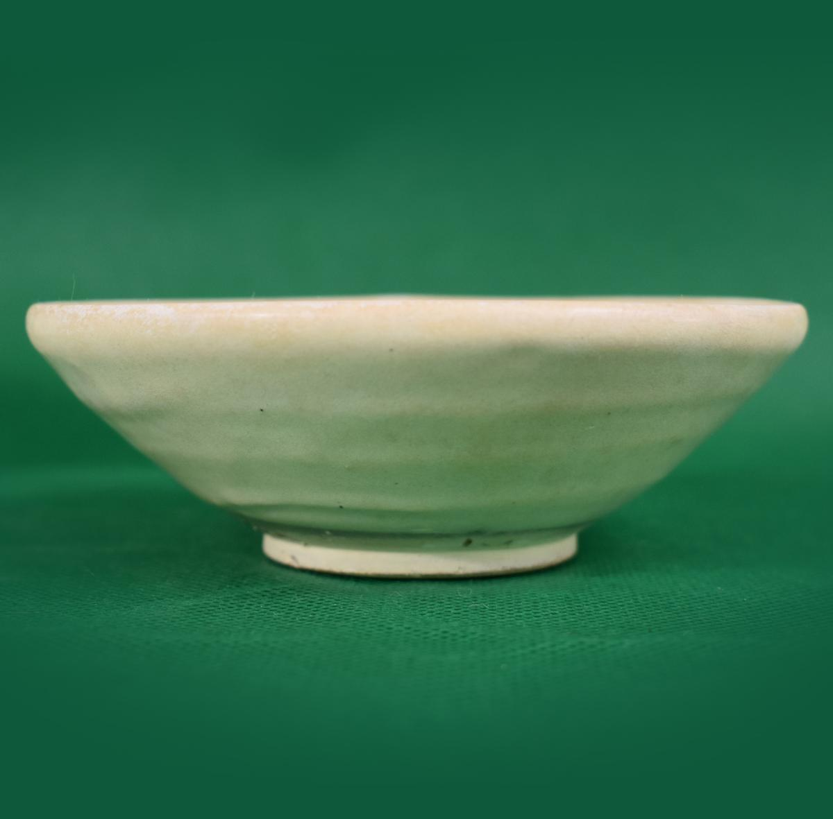 Monochrome - Song Dynasty 960 - 1279