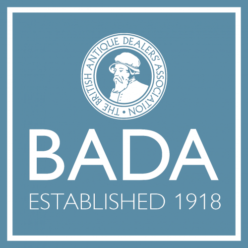 The British Antique Dealers' Association