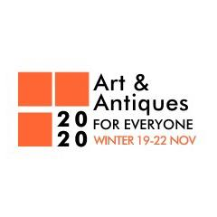 Art & Antiques For Everyone WInter