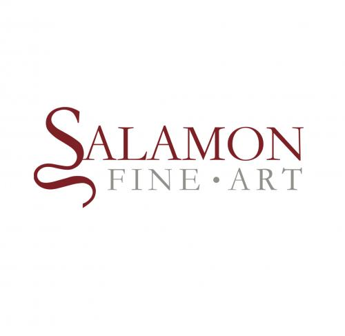 Salamon Fine Art