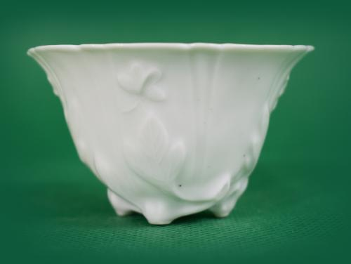 Small Libation Cup Kangxi Period (1662- 1722)