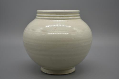 A Large Ding-Type Jar